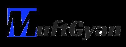 MuftGyan